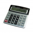 wholesale Office Furniture: Solar Calculator kd2115 13cm