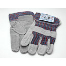 wholesale Working clothes: Pair of work  gloves and  protection ...