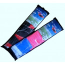 wholesale Sports and Fitness Equipment: Kite powerkite 140 x 55cm color has