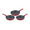 wholesale Burning Stoves: Cenocco CC-2001; Battery stove coated