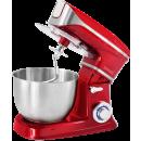 Großhandel Elektrogeräte Küche: Royalty Line PKM-1900.7; Roboter 1900W Ro