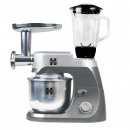 wholesale Kitchen Electrical Appliances: Herzberg HG-5029; Petrin robot with batting action