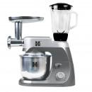 Großhandel Haushalt & Küche: Herzberg HG-5029; Petrin-Roboter mit Schlagaktion