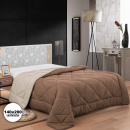wholesale Home & Living: Herzberg HG-1420BCO: Bicolor Microfiber ...