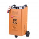 Großhandel Sonstige: Widmann CD-530: Batterieladegerät und Starter