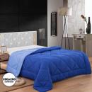 wholesale Home & Living: Herzberg HG-2020BCO: Bicolor Microfiber ...