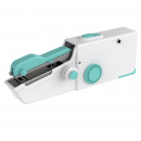Cenocco CC-9073: Easy Stit Hand Sewing Machine