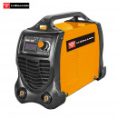 Widmann MMA-300: IGB Inverter Welding Machine