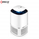 Cenocco CC-9096: Mosquito Repellent Lamp