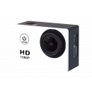 wholesale Consumer Electronics: Cenocco CC-9034; 1080P HD Sport Camera White
