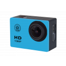 wholesale Consumer Electronics: Cenocco CC-9034; 1080P HD Sport Camera Blue