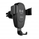wholesale Other: Bohemic BOH7269: Car charging stand