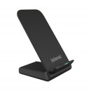 wholesale Other: Bohemic BOH7283: Wireless charging station