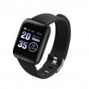Großhandel Schmuck & Uhren: Bohemic BOH7290: Smart Swatch