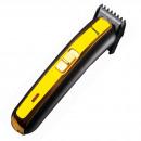 wholesale Haircare: Cenocco Beauty CC-9026; Hair trimmer recha