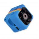 groothandel Consumer electronics: Cenocco CC-9047; Mini-camera HD1080P