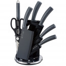 Imperial Collection IM-SHN8: Knife Set