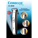 Cenocco Beauty CC-9026; Hair trimmer recha