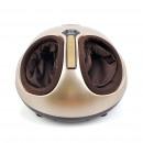 Cenocco Beauty CC-9080: Advanced Foot Massager Ave