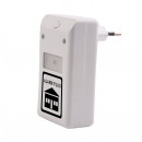 wholesale Security & Surveillance Systems: Cenocco CC-0046; Pest alarm