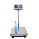 wholesale Outdoor Toys: Cenocco CC-8004; Platform scale with 7 positions