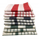 wholesale Cushions & Blankets: Cenocco CC-9068: 9 - Cot Towel Set