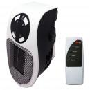 wholesale Air Conditioning Units & Ventilators: Cenocco CC-9079: Portable Heater