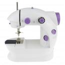 wholesale Household & Kitchen: Cenocco CC-9081: Mini Sewing Machine