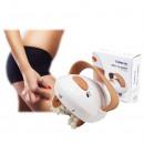 Cenocco beauty CC-9018; Antice massage machine