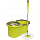 wholesale Cleaning: Cenocco CC-9057; Tournan Rotary Mop Mop