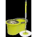 ingrosso Pulizia: Cenocco CC-9057; Mop Mop rotante Tournan