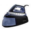 mayorista electromestico pequeño de cocina: Royalty Line DBST-2300W.1; Plancha de vapor ...
