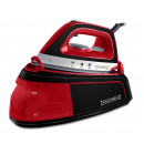 Royalty Line DBST-2300W.1; Steam iron with the ba
