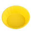 wholesale Casserole Dishes and Baking Molds: Euro Lady EL- SCM2 Silicone baking pan, r