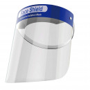 Face Shield FS-01: Protective Face Shield, Mask