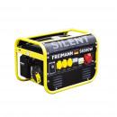 grossiste Machines: Freimann FM-S8500W: Générateur ...