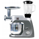 Großhandel Elektrogeräte Küche: Herzberg HG-5029: Standmixer 3 in 1 von 800