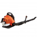 Herzberg HG-8068GB: Leaf Blower Backpack