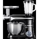 ingrosso Casalinghi & Cucina: Herenthal HT-PMK1900.7BG; Mutifunzione ...