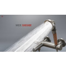 Herzberg HG-5032; Mineralized showerhead 3