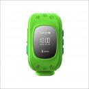 wholesale Other: Herzberg HG-5050; Wirst watch intelligent Wirst wa