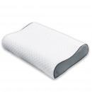 Herzberg HG-6412H0: Viscoélasti Foam Pillow
