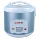 wholesale Kitchen Electrical Appliances: Herzberg HG-8004: 700W Electric Cooktop Multi