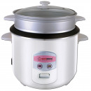 Herzberg HG-8006: 900W Multifunction Cooker- 2