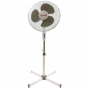 wholesale Air Conditioning Units & Ventilators: Herzberg HG-8018: Ventilator with stand for ventil