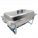 wholesale Crockery: Herzberg HG-8022-1: Professional ...