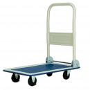 hurtownia Wszystko dla firmy: Herzberg HG-8029: Wózek platformowy