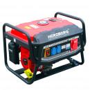 wholesale Machinery: Herzberg HG-8500WX: Professio Fuel ...