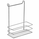 groothandel Klein meubilair: Herzberg HG-AKB758: Kastdeurhaak tbv