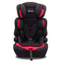 wholesale Child and Baby Equipment: Kidzberg KG-1001BK: Autostoeltje - Black